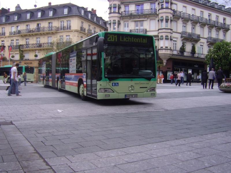 Eure Busbilder - Seite 17 Img_2810