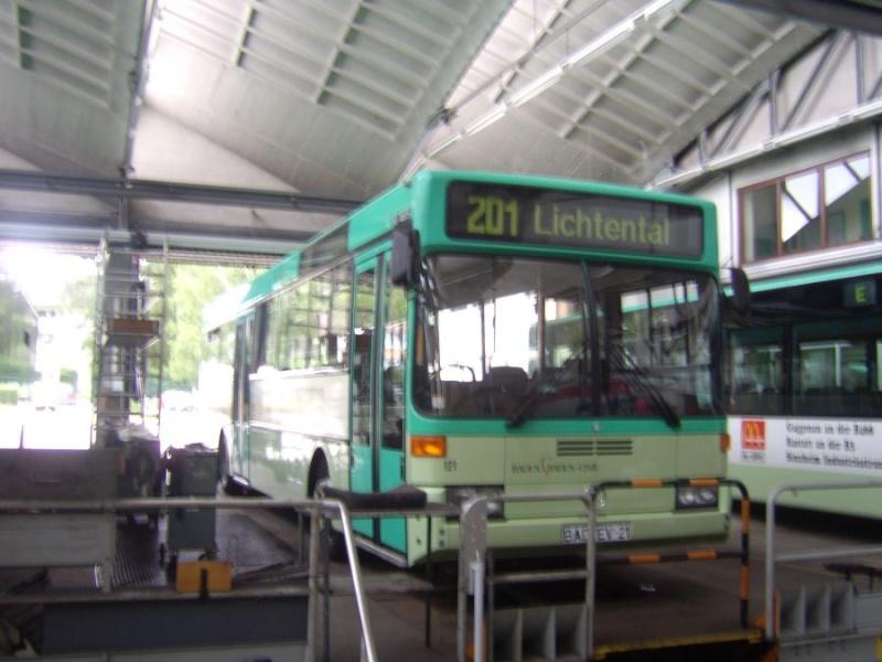 Eure Busbilder - Seite 18 Img_2912