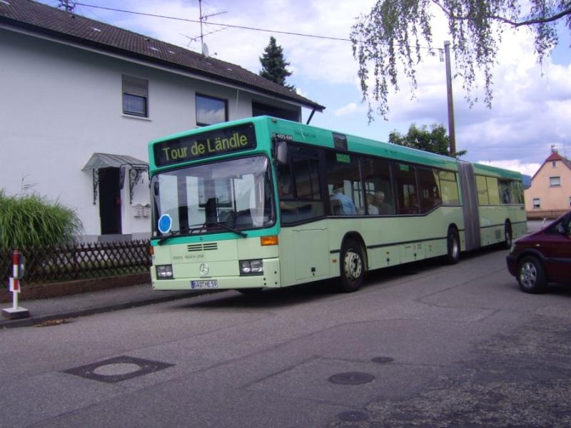Eure Busbilder - Seite 16 Img_3110