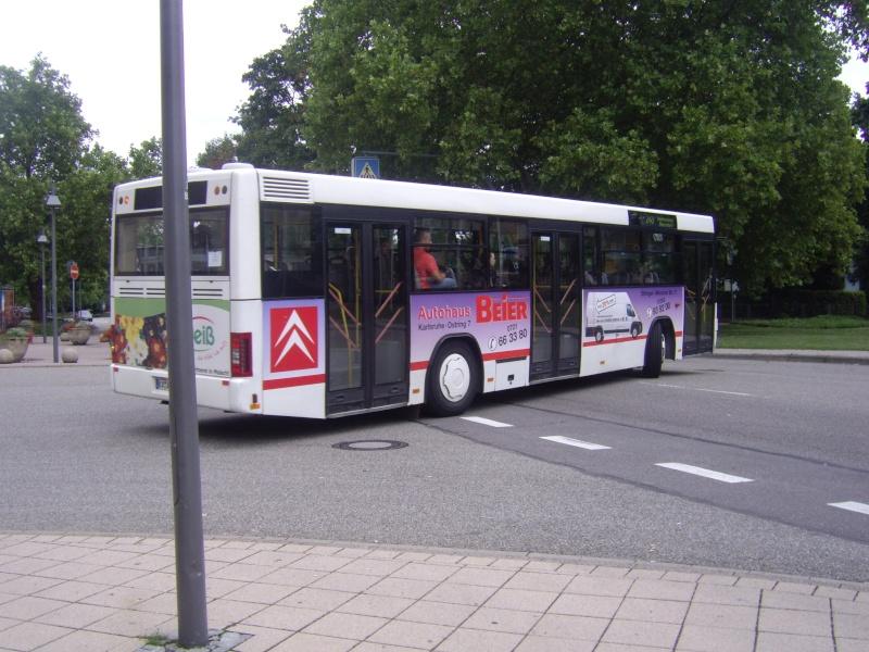 Eure Busbilder - Seite 18 Img_3111
