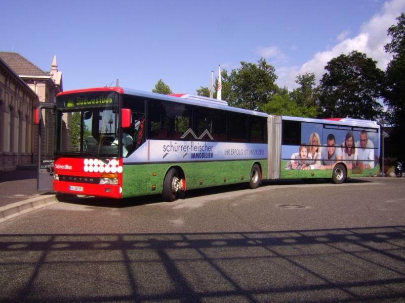 Eure Busbilder - Seite 18 Img_3210