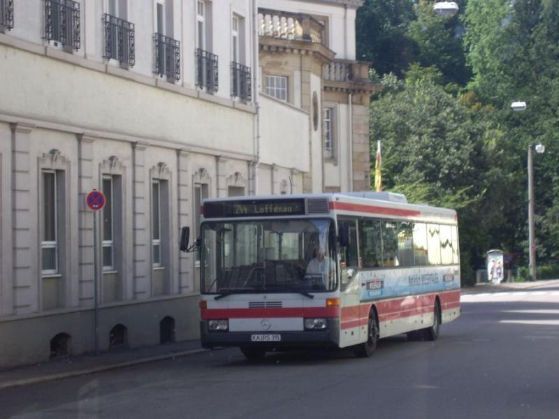Eure Busbilder - Seite 30 Img_3211