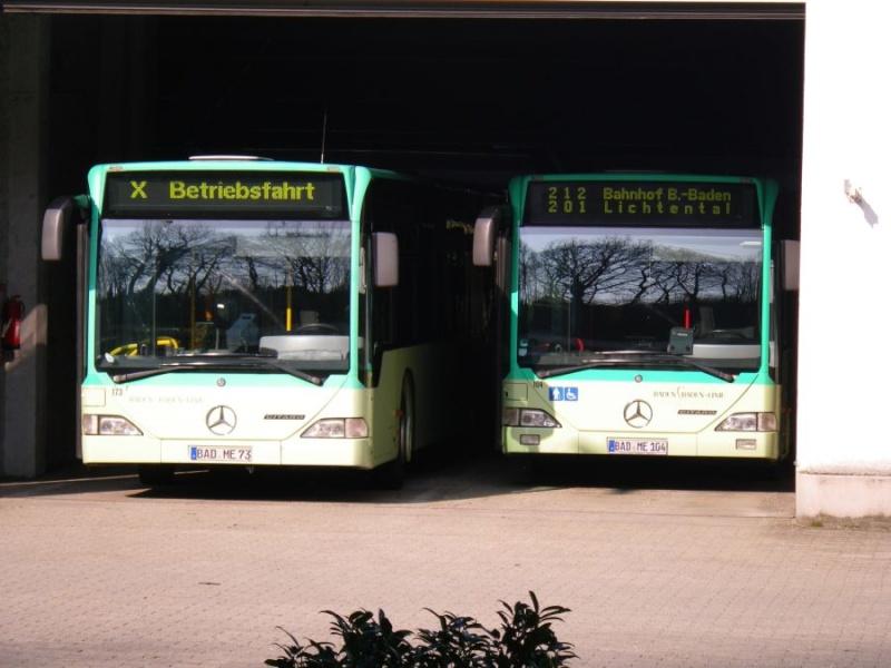 Eure Busbilder - Seite 16 Imgp0610