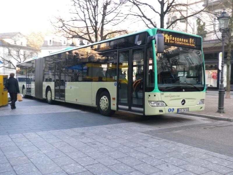 Eure Busbilder - Seite 18 Imgp0710