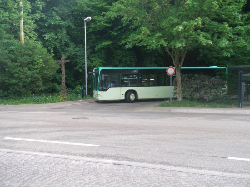 Eure Busbilder - Seite 16 Imgp1110