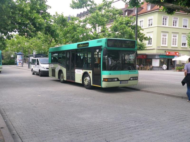 Eure Busbilder - Seite 16 Imgp1310