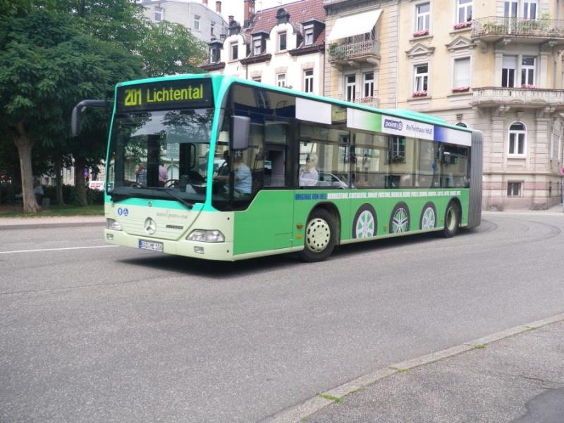 Eure Busbilder - Seite 16 Imgp1311