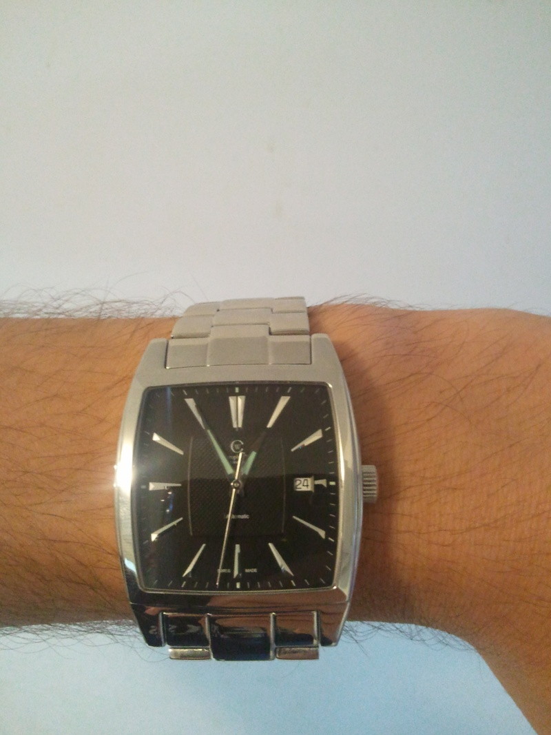ward - Christopher Ward C15 pour mon premier post 2011-010