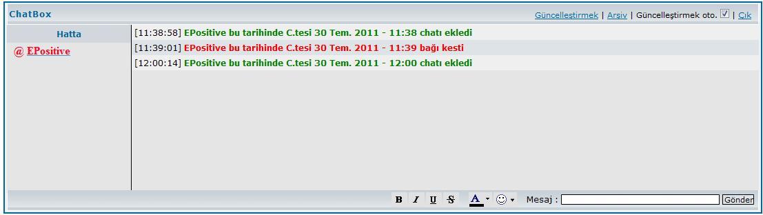 Chatbox arka plan  - Sayfa 2 Asdasd12