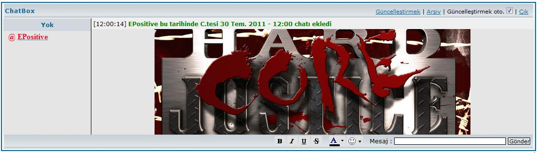 Chatbox arka plan  - Sayfa 2 Asdasd13