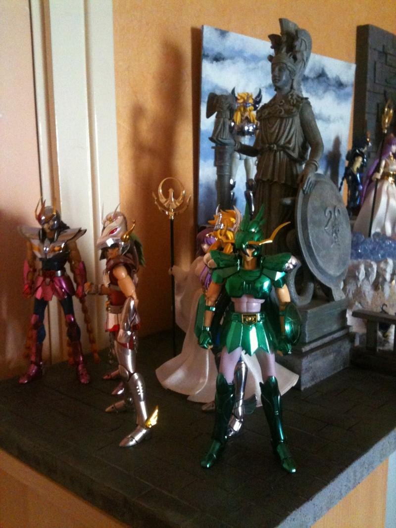 quelques photo de ma collection Img_0014