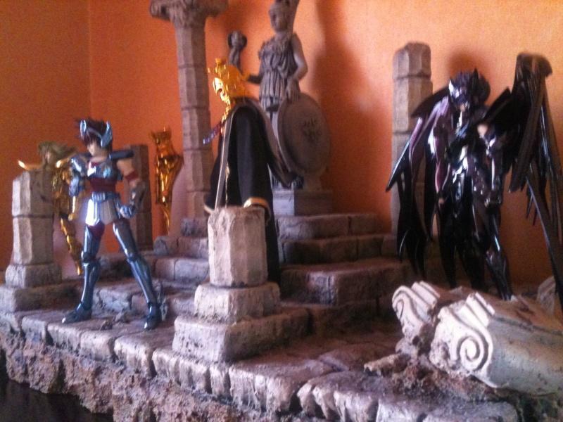 quelques photo de ma collection Img_0114