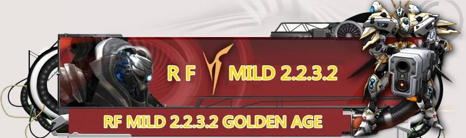 RF MILD 2.2.3.2
