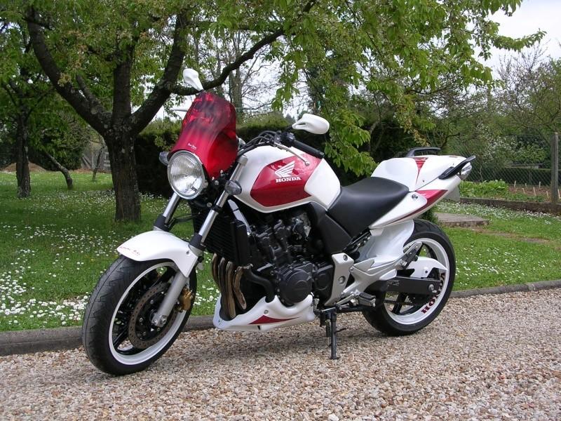 faites la liste de toutes les motos que vous avez possédé! - Page 2 Cbf_6010