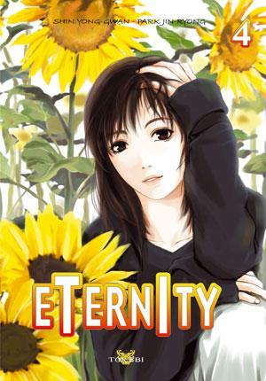 Eternity 451