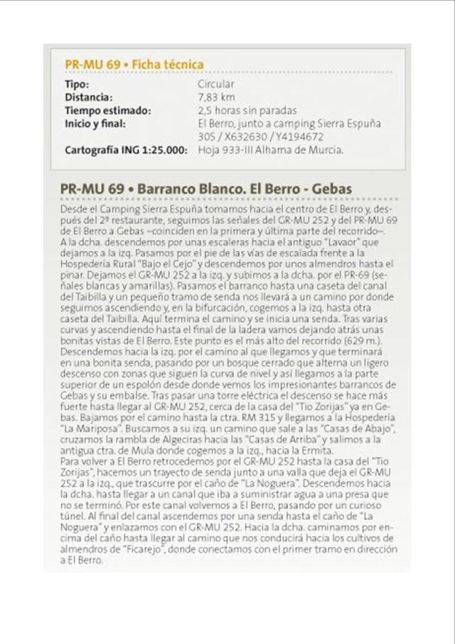 (18/11/2012) Ruta de Senderismo por El Berro El_ber10