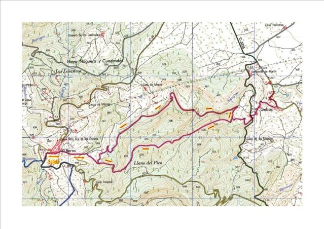 (18/11/2012) Ruta de Senderismo por El Berro Elberr10