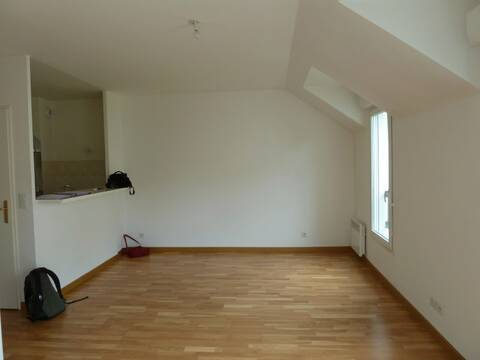 amenagement appartement 42m2