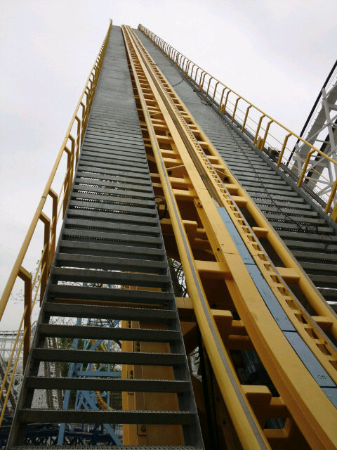 Skyrush Official Discussion Thread - Page 16 Kathy_11