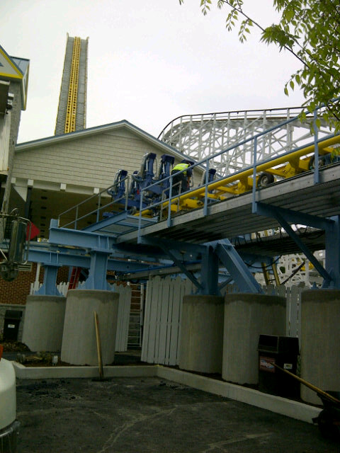 Skyrush Official Discussion Thread - Page 16 Kathy_12