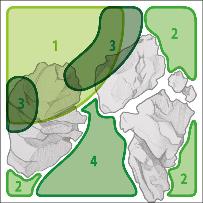 Lancement d'un nano de 30 L - Page 10 Plan_p11