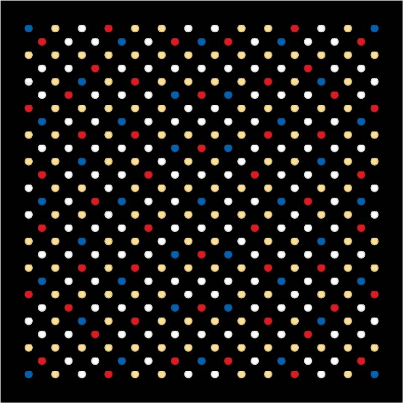 Lancement d'un nano de 30 L - Page 2 Rampe_18