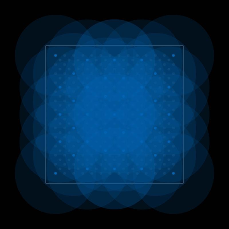 Lancement d'un nano de 30 L - Page 2 Rampe_25