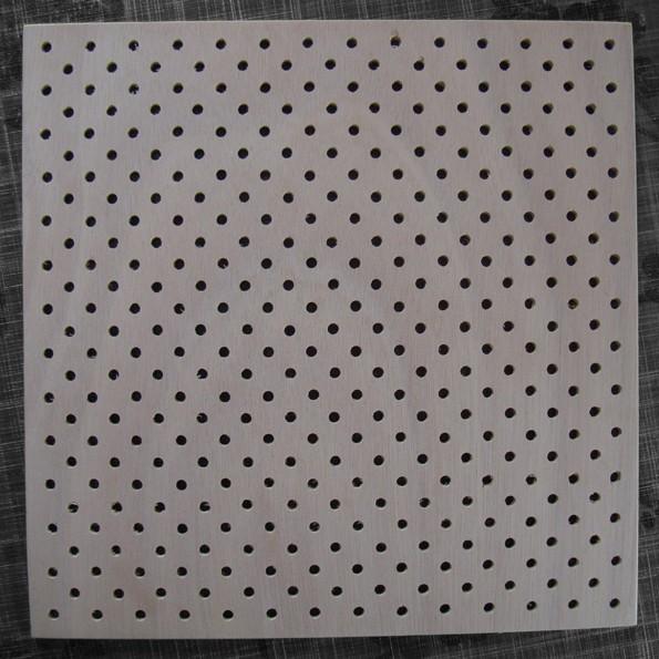 Lancement d'un nano de 30 L - Page 4 Rampe_67