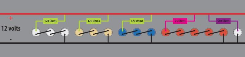 Lancement d'un nano de 30 L - Page 2 Schema10