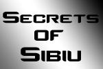 SecretsOfSibiu