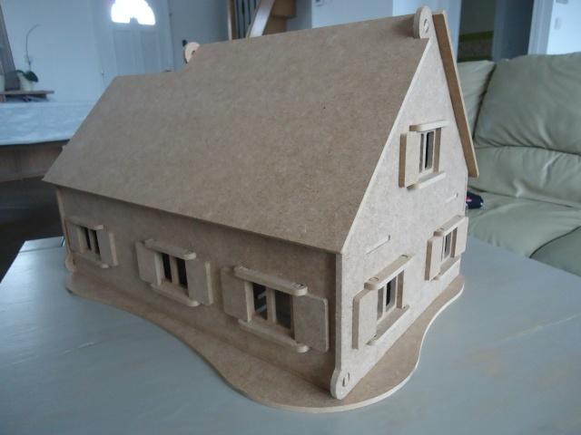 Dollhouse : je me lance! Dsc02118