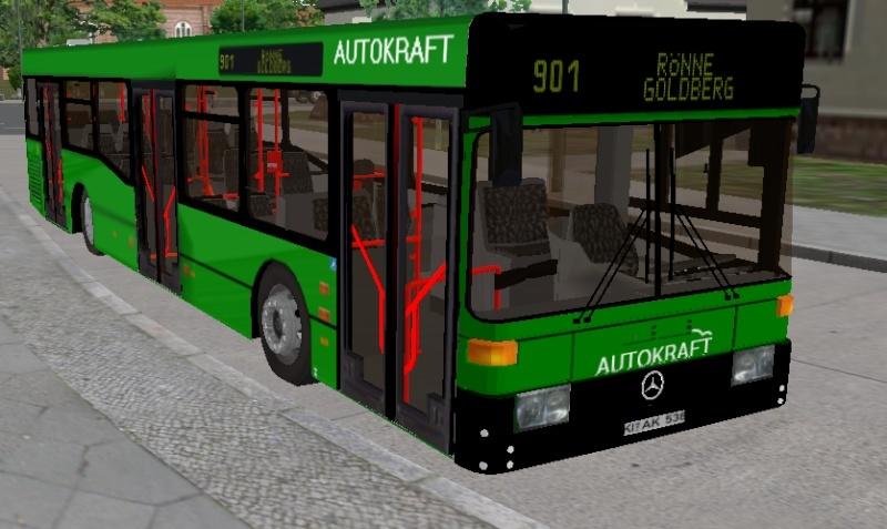Darios kleine Bastelstube --- Neu: AUTOKRAFT/KVG-Repaint V2.0 - released - Seite 4 Ak110