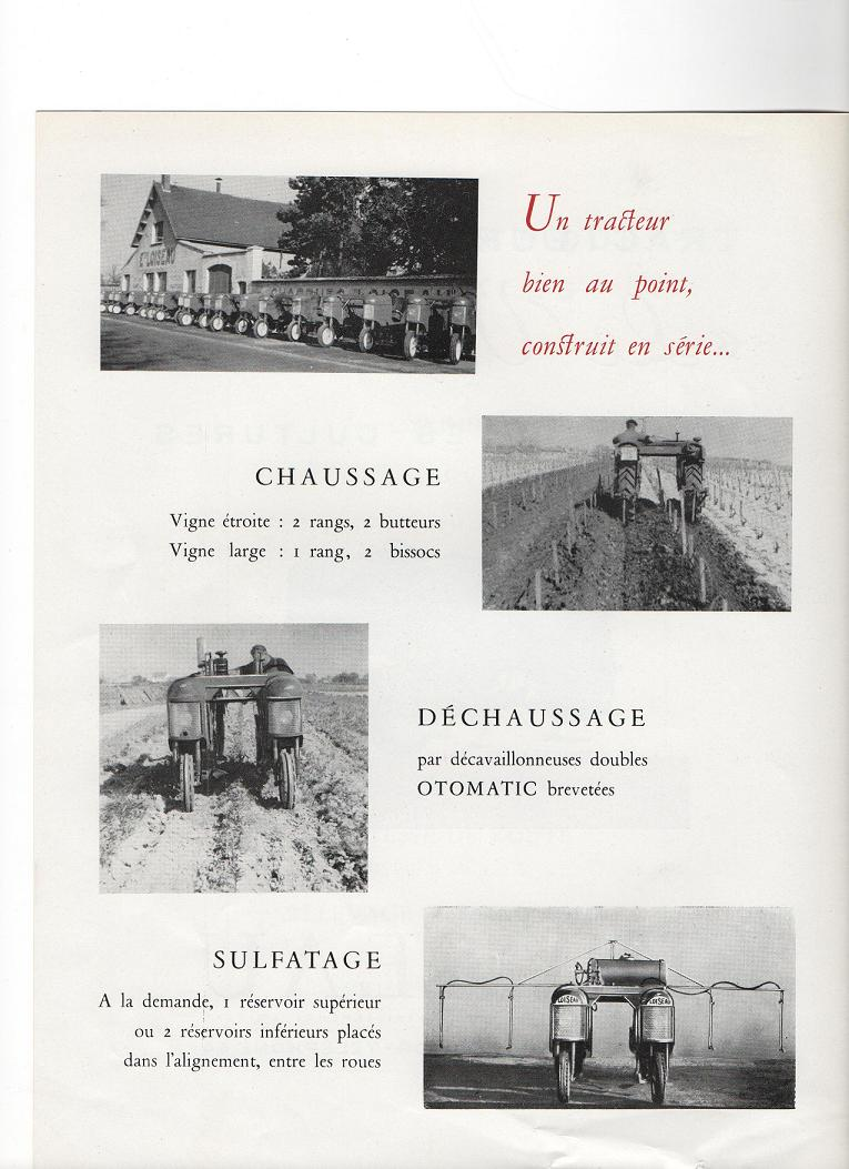 les TRACTEURS AGRICOLES à moteur 203 - Page 2 Emj210
