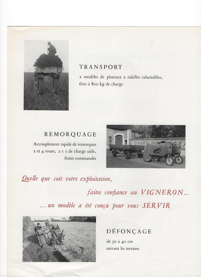 les TRACTEURS AGRICOLES à moteur 203 - Page 2 Emj310