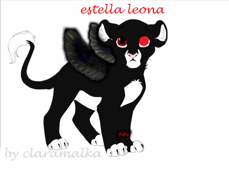 taller de animacion de avatares firmas y banner de claramalkaa :D Imagen10