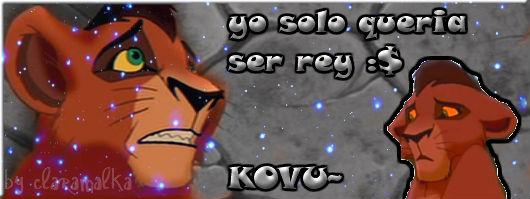 taller de animacion de avatares firmas y banner de claramalkaa :D Kovulo10