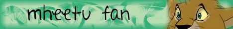 taller de animacion de avatares firmas y banner de claramalkaa :D Mheetu10
