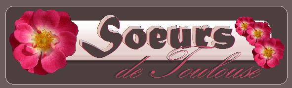 SOEURS DE TOULOUSE