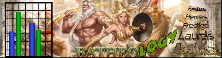 Batheology