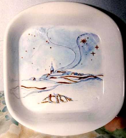 peinture sur porcelaine Copie_14