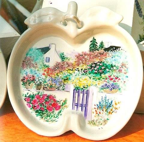 peinture sur porcelaine Petit_10