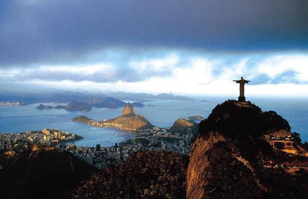 SAXOPHONE et CLARINETTE Rio_br10