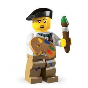 Mascotte de BaB - Page 8 Lego-810