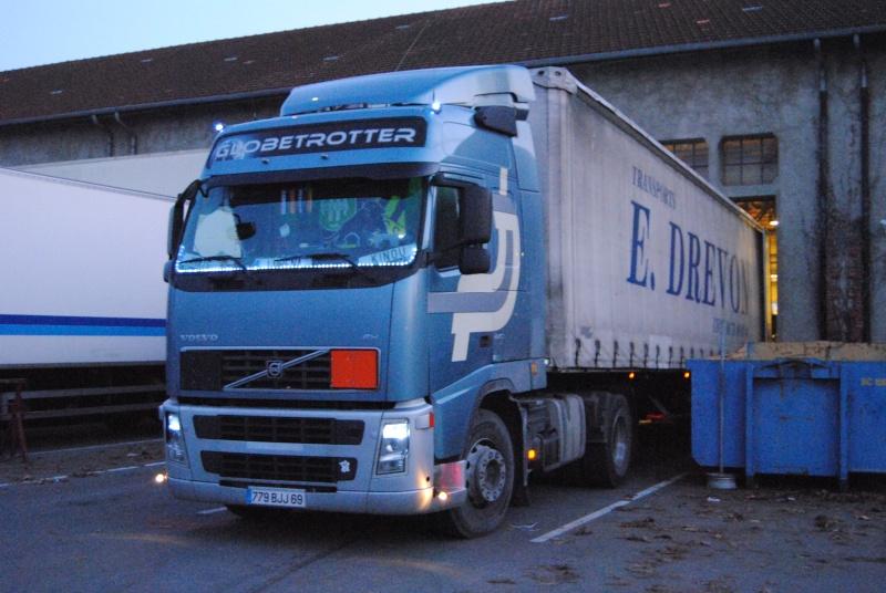 Drevon (Saint Bonnet de Mure, 69) Volvo_11