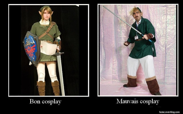 LA face cachée du cosplay !! Bcmcli11