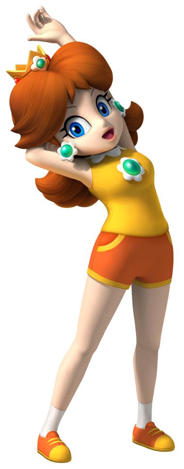 Daisy, princesse de Sarasaland Mod_ar12