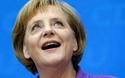 Che chui la !  Merkel10