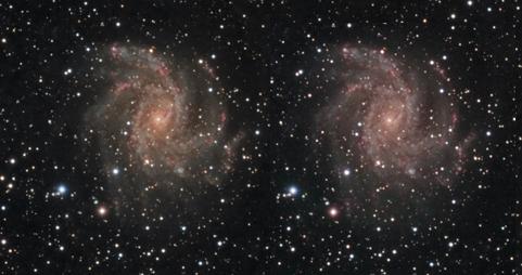 Nouvelle version de NGC6946 6946co10