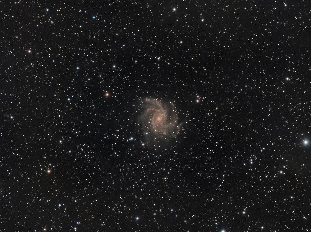 Nouvelle version de NGC6946 6946co11