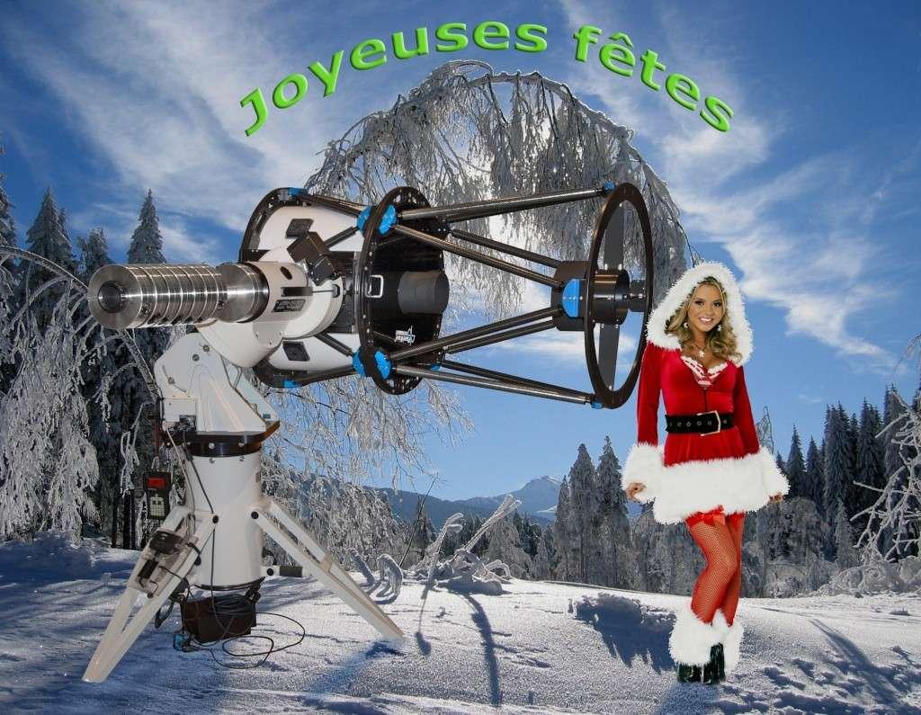 Joyeux Noel a tous ! Bonne_10